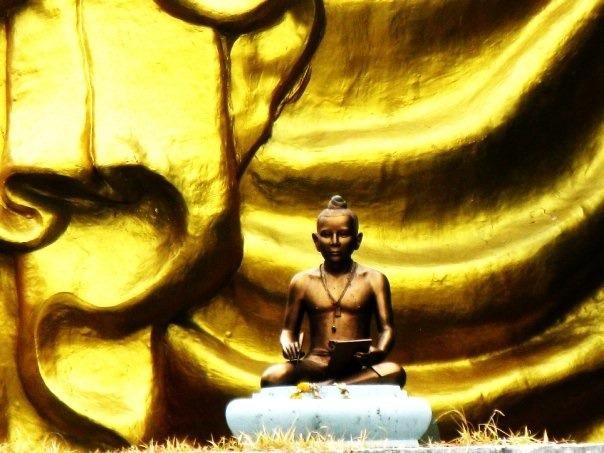 buddhinoconc
