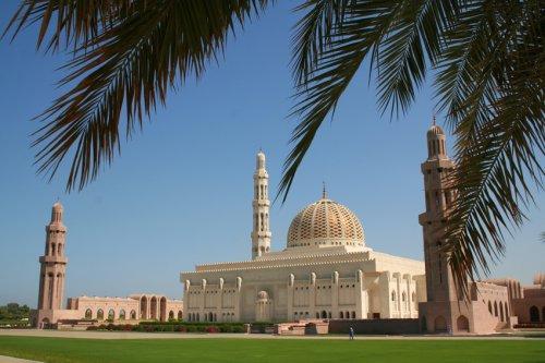 grande-moschea-sultan-qaboos_7408230