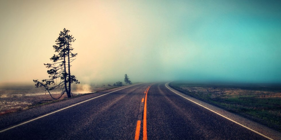 Road-driving-travel-tour-Twitter-header-cover-HD-32