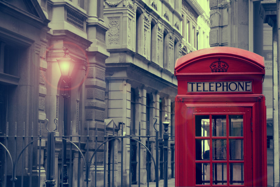 189491__london-city-lights-a-telephone-booth-light-house-city-lamp-call-box-light-house-1920x1286_p