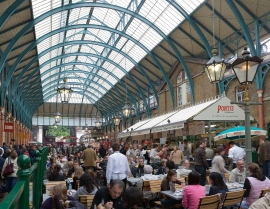 Covent_Garden_Interior_May_2006_crop