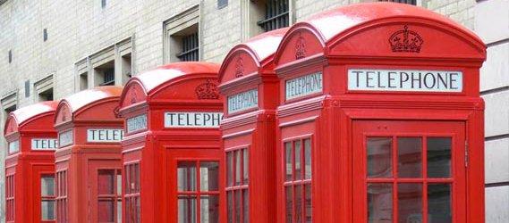 unique_london_tours_mod