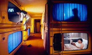 Asakusa-Hotel-and-Capsule-008