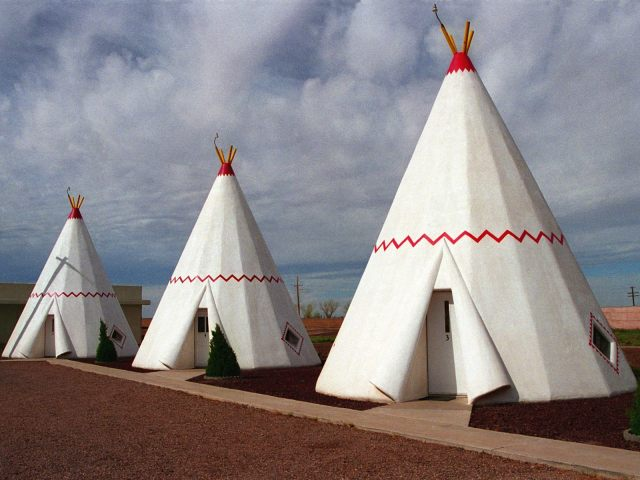 wigwam-motel-holbrook-arizona