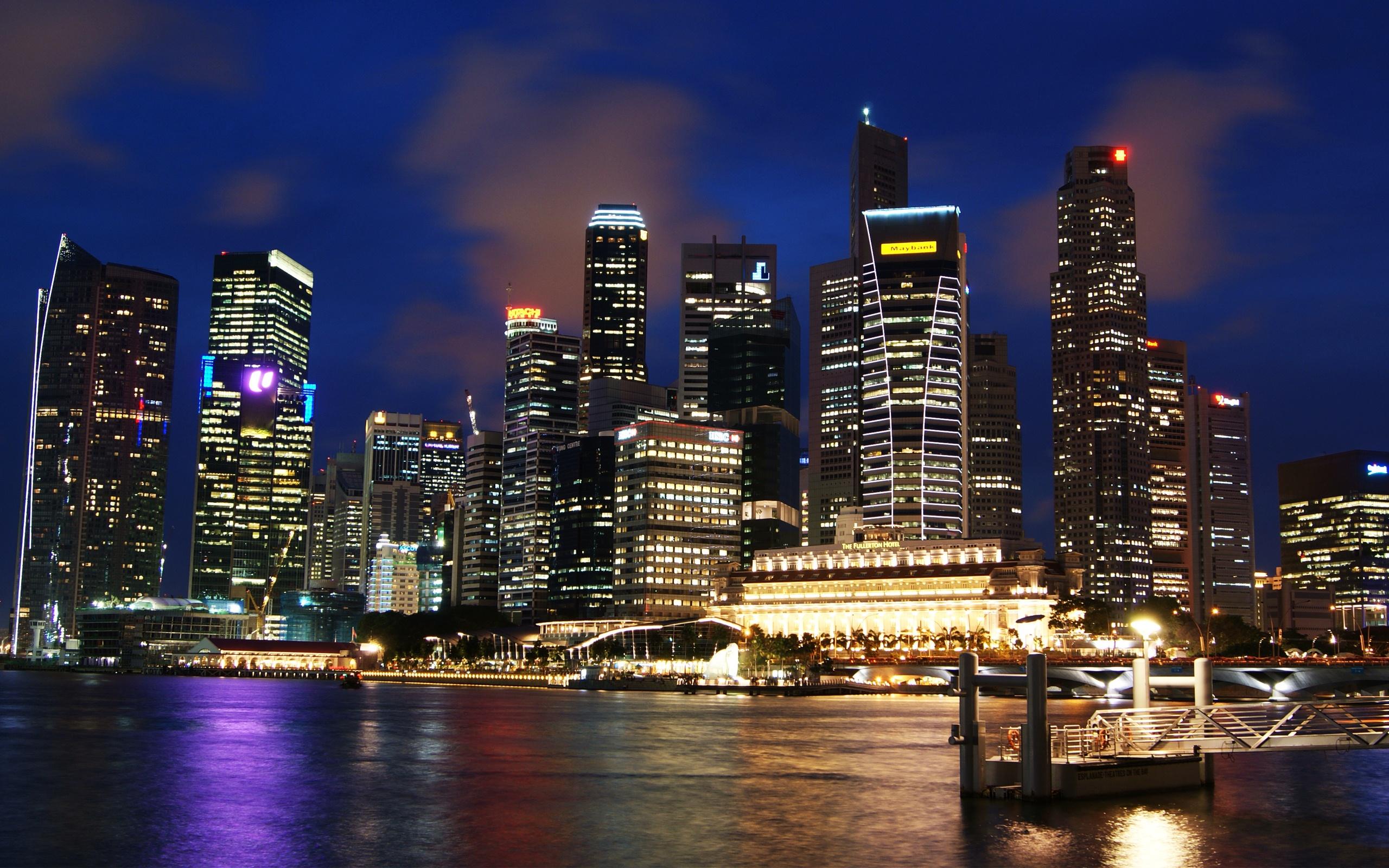 singapore_skyline-wide