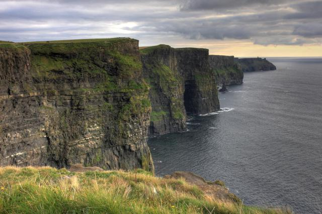 the-mighty-cliffs-of-moher-in-ireland-pierre-leclerc