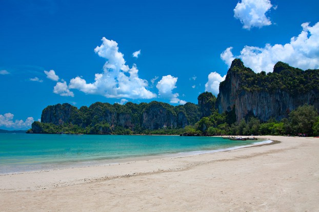 krabi-railay-west-622x414