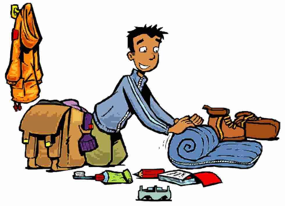 world-travel-packing-tips-e28093-tim-ferriss