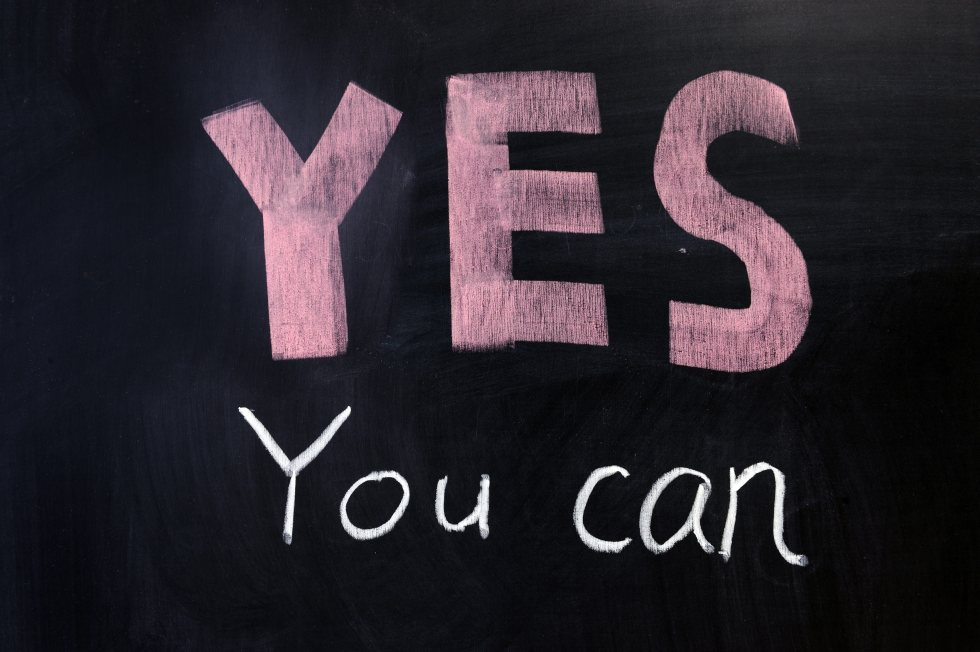 yes-you-can-web