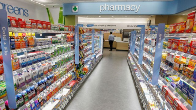 walgreens-pharmacy