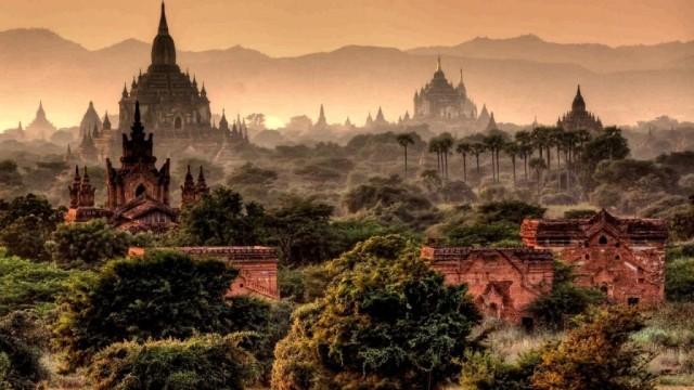 bagan-pagoda-1024x576