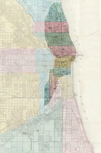 Great_Chicago_Fire_map